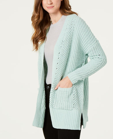 CARDIGAN S - STYLE & CO