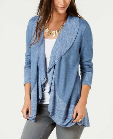 CARDIGAN - STYLE & CO