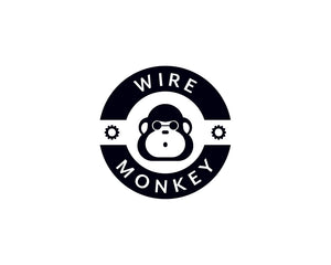 wiremonkeyshop