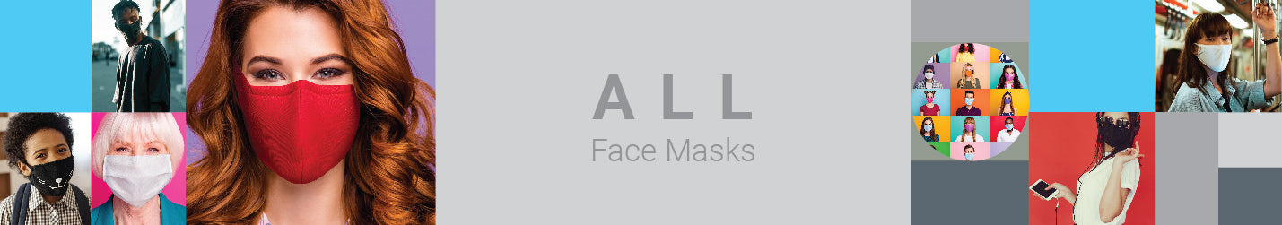 All Face Covers