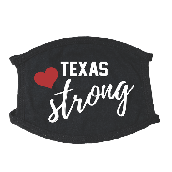 33+ Texas Strong 2 DXF