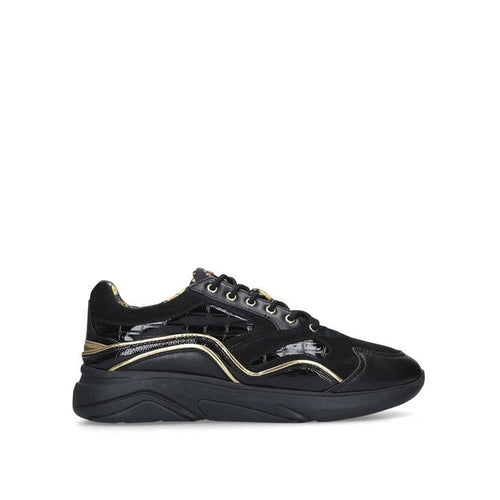 Kurt Geiger Men's Chunky Trainers