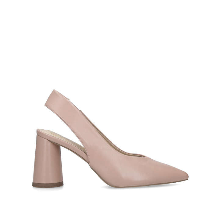 Kurt Geiger Carrie Court Shoe