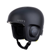 The UNIT 1 Helmet