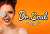 DR. Soul Treats