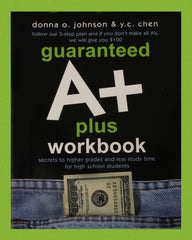 Guaranteed A+PLUS Workbook