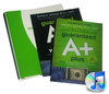 Guaranteed A+PLUS eBook Setup Pack