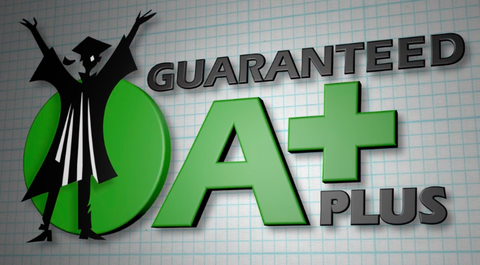 Guaranteed A+PLUS Video On Demand Setup Pack
