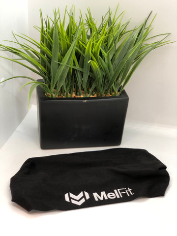 MelFit 8 Week Just Start Nutrition Plan