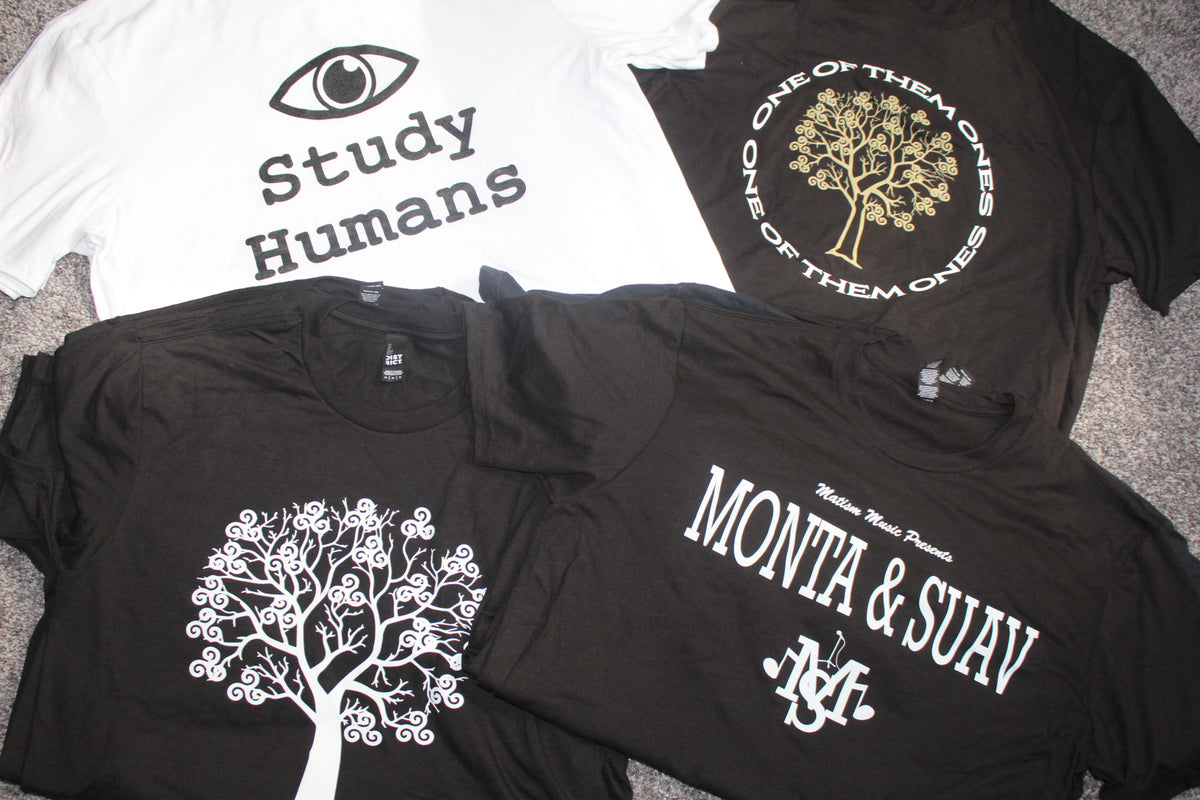 Florai Clothing, Eye Study Humans custom-designed screen-printed t-shirts on extra-soft durable tri-blend for a great feel & comfort.  Streetwear, Fashion Nova Men, Men's urban clothing, Men's graphic tees, Hooded sweatshirts, & more!