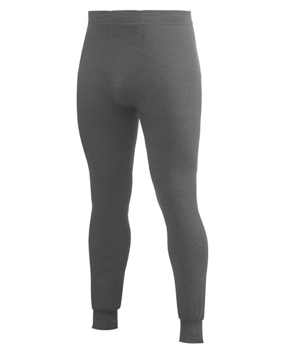 Long Johns 200, Grey