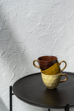 Afbeelding in Gallery-weergave laden, Good Morning Cup - cappuccino