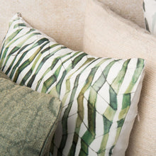 Afbeelding in Gallery-weergave laden, Cushion bamboo