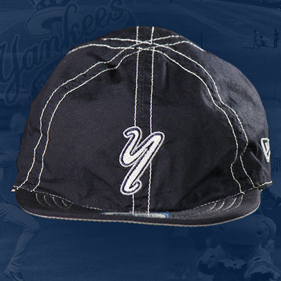 Staten Island Yankees New Era Reversible Hat Infant/Toddler