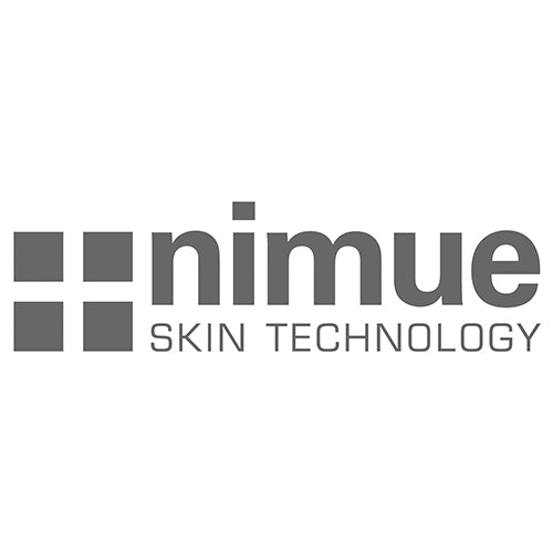 Nimue Active Lotion Lotion
