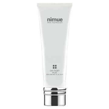 Nimue Day Fader Plus tube