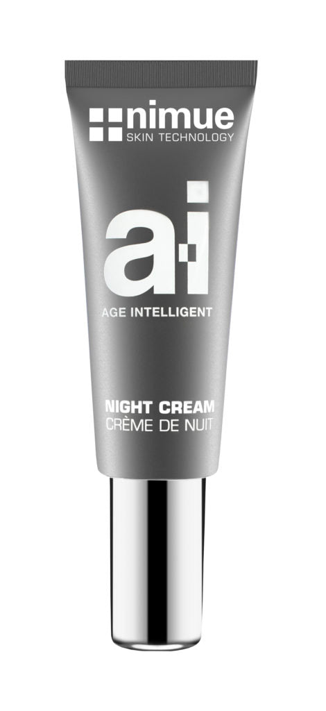 ai Night Cream