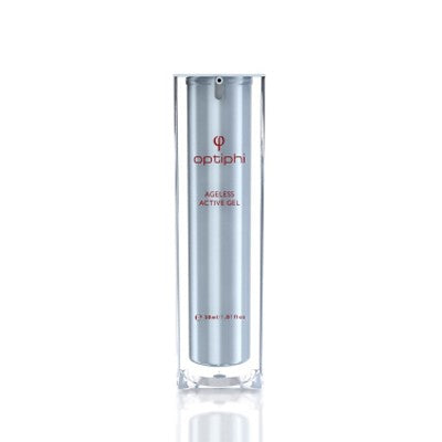 Optiphi Ageless Active Gel 30ml