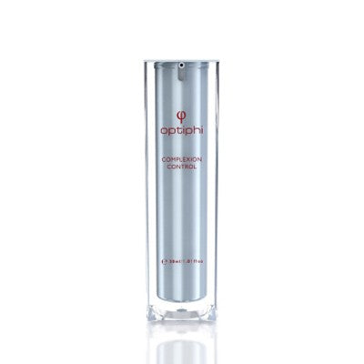Optiphi Complexion Control 30ml