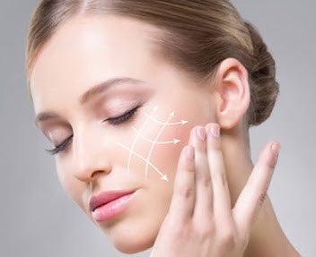 Add On Coolifting - 30% , 50% RegimA Peel or Nimue Peel