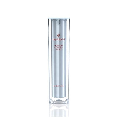 Optiphi Moisture Control Light 40ml