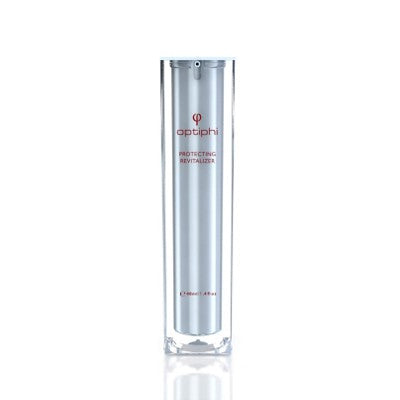Optiphi Rejuvenating Revitalizer 40ml