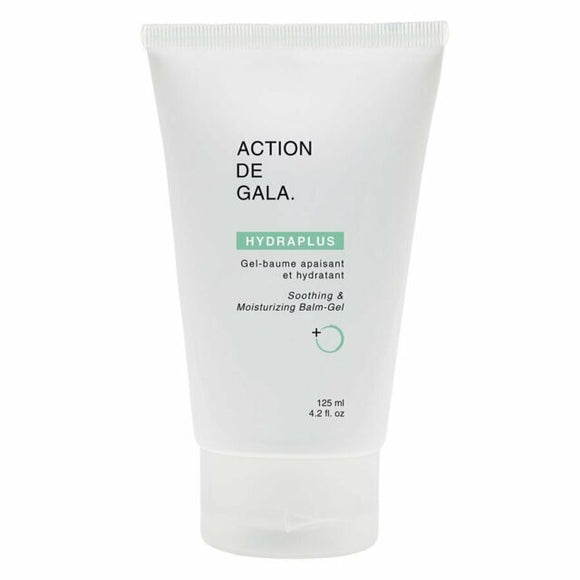 Action De Gala HydraPlus gel
