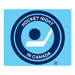 Hockey Night in Canada Retro Logo Mouse Pad