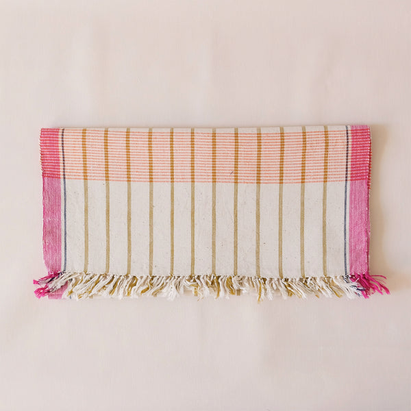 Nirmala Table Runner