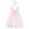 Magical Princess Dress Up Size 5-6 Years