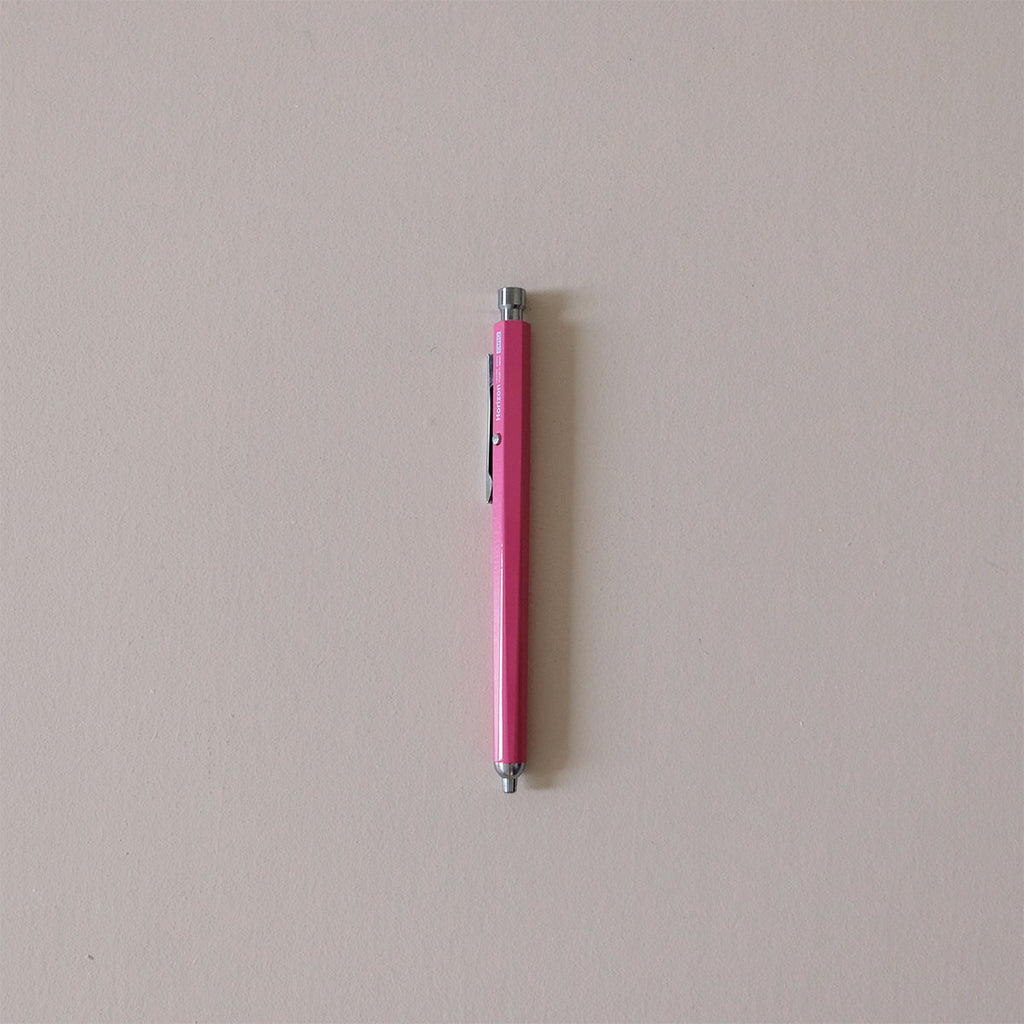 Needle Point Pen Pink
