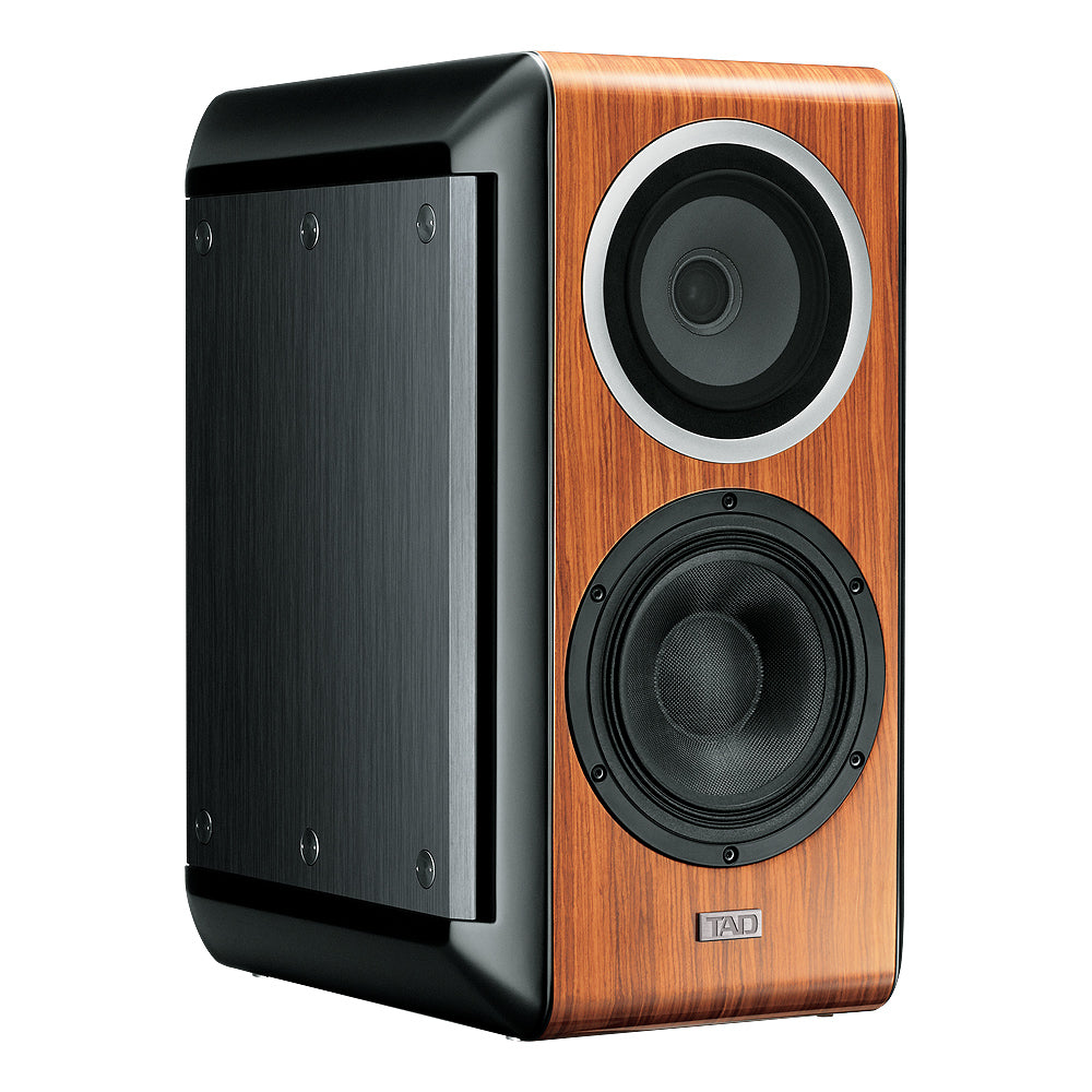 Compact Evolution One | Loudspeakers