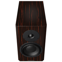 Special Forty | Loudspeakers