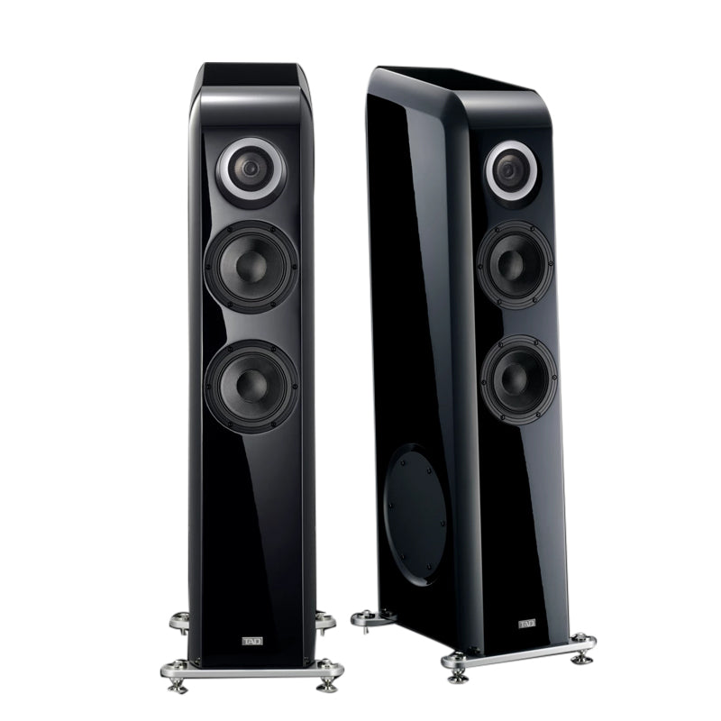 Evolution One TX | Loudspeakers