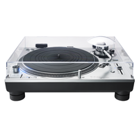 SL-1200GR | Record Player