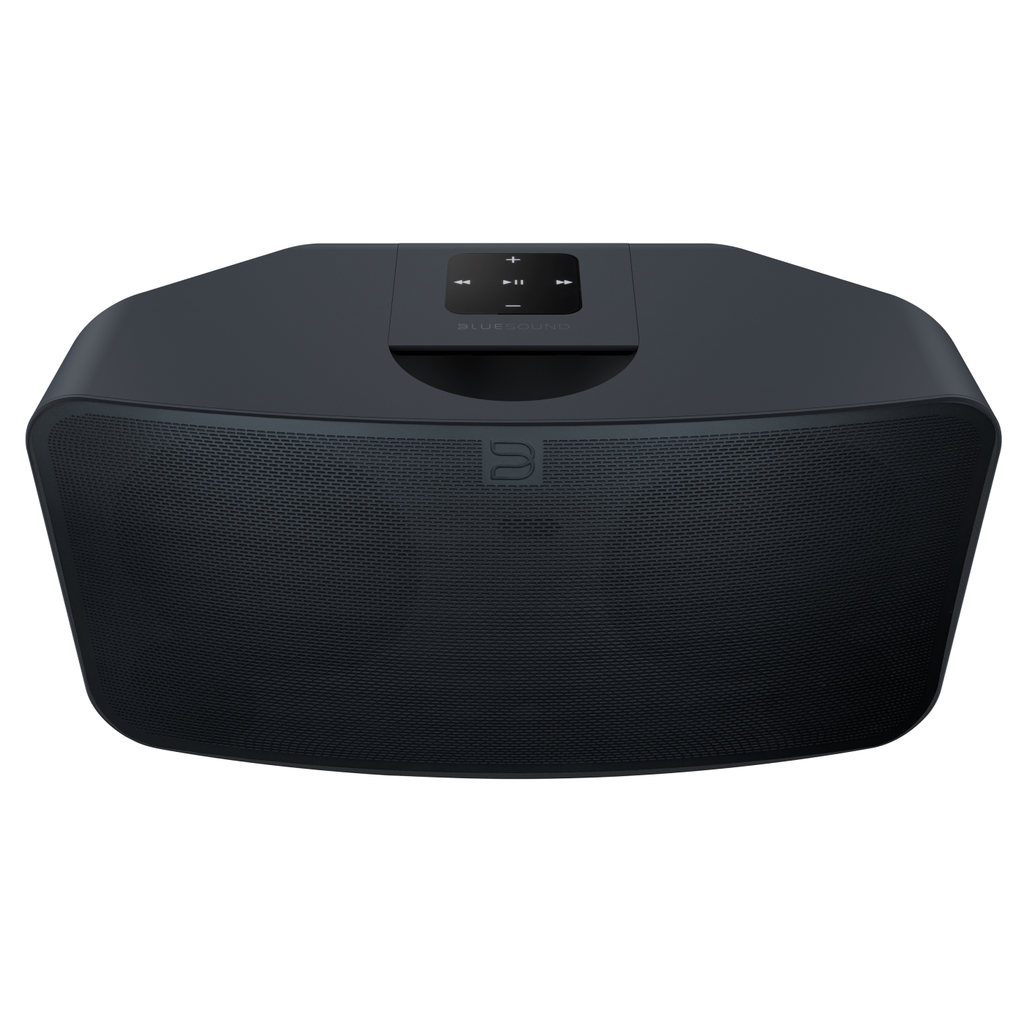 PULSE MINI 2i | Wireless Speaker | Bluetooth