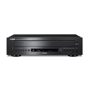 CD-C600 | CD Player