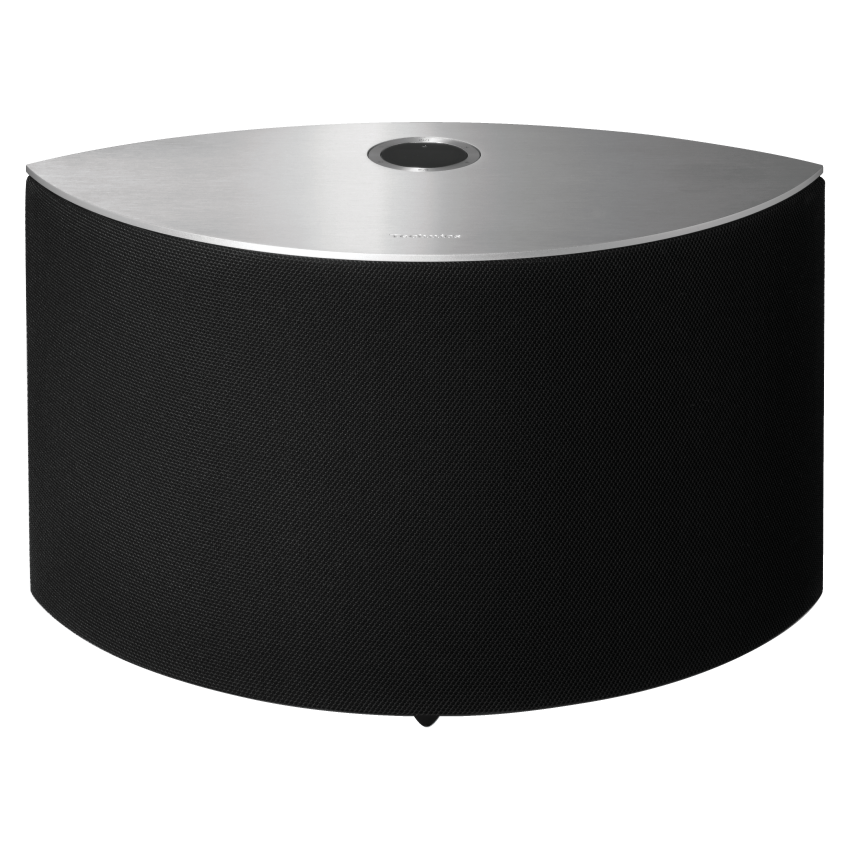 Ottava SC-C50 | Wireless Speaker | Bluetooth