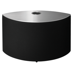 Ottava SC-C50 | Wireless Speaker | Bluetooth | *Exclusive Sale*