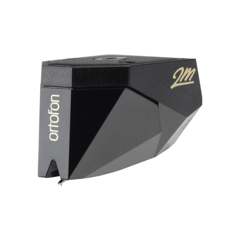 2M Black | MM Phono Cartridge