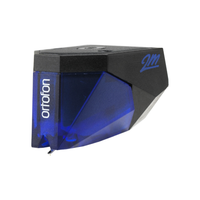2M Blue | MM Phono Cartridge