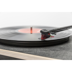 2M Red | MM Phono Cartridge