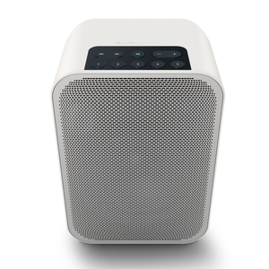 PULSE FLEX 2i | Wireless Speaker | Bluetooth