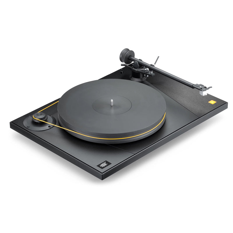 UltraDeck + | Record Player | *Exclusive Sale*