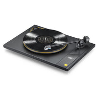 StudioDeck +U | Record Player | *Exclusive Sale*
