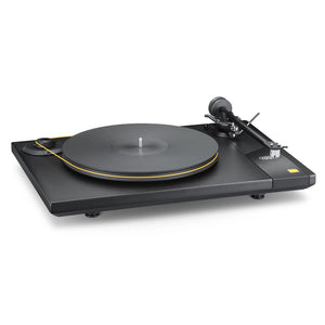 StudioDeck + | Record Player | *Exclusive Sale*