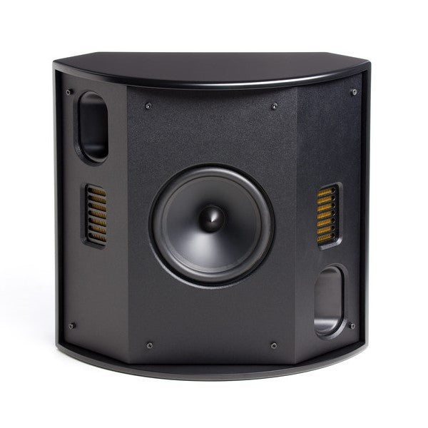 ElectroMotion FX2 | Loudspeakers
