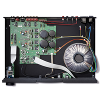 NAIT 5si | Integrated Amplifier