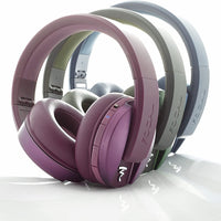 Listen Wireless | Wireless Headphones