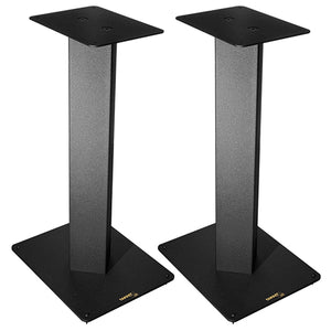 HS Series | Speaker Stands